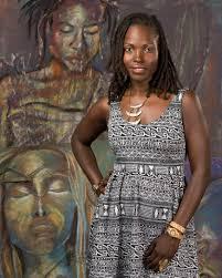 Nzingah Designs About Sankofas Child