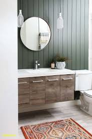 bathroom lighting rules. Bathroom Lighting Rules Inspirational 25 Lovely Smart And Green O
