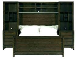 ikea malm headboard headboard headboard headboard storage king bed queen tufted wall unit shelf set large