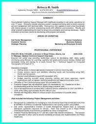 Proper Resume Objective Unique ☜ 48 Customer Service Resume Objective Or Summary