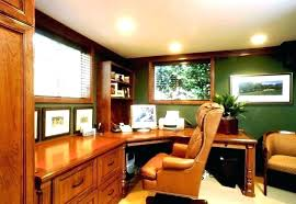 Painting Ideas For Home Office Simple Decoration