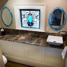 bathroom design center 3. Traditional Bathroom Design 3 Center