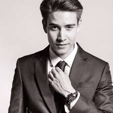 Top 11 Trendy Asian Men Hairstyles 2018 With Regard To Asian