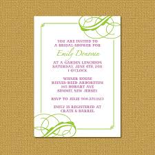 photo spring garden floral bridal image Wedding Shower Gift Cards bridal shower feminine bridal shower invitations asking for gift cards and bridal shower invitations canada wedding shower gift cards to print