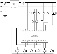a circuit diagram is the key to electrical electronic equipment a circuit diagram is the key to electrical electronic equipment and systems