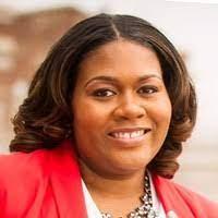 Lauren Matthews - Enterprise Marketing Services Print and Direct Mail  Consultant - T. Rowe Price | LinkedIn