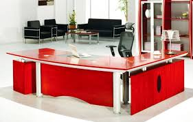 innovative furniture ideas. innovative office furniture computer desk latest modern ideas with 1000 images about on pinterest