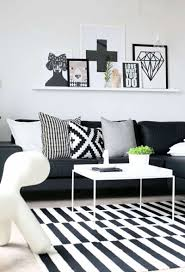 corporate office decorating ideas pictures. Designrulz-office Decor Ideas (22) Corporate Office Decorating Pictures