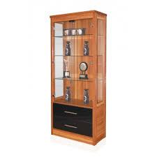 olympic furniture. Lemari Hias LHM015581 Olympic Furniture