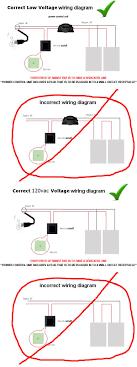 relay wiring diagram 7234 wiring diagram library 7234 automotive mini relay wiring diagram trane wiring diagrams 2307 5588 wiring librarytrane wiring diagrams 2307 5588 smart wiring diagrams