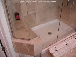 shower doors and shower enclosures 1 22 4883