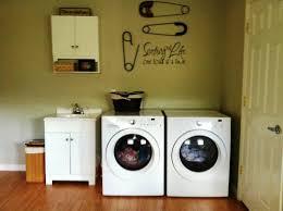 popular items laundry room decor. Laundry Decorative Items Decor Room Decoration Popular H