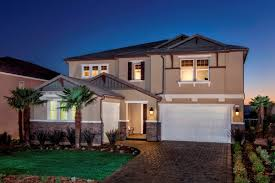 Cheap Houses For Sale In Los Angeles California