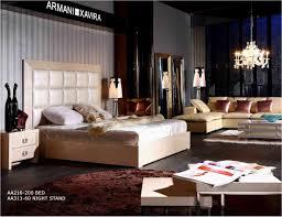 bedroom modern luxury. Luxury-bedroom-set-hd-modern-luxury-bedroom-furniture- Bedroom Modern Luxury