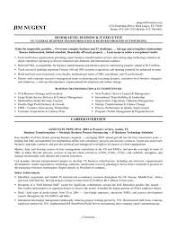 Salesforce Administrator Resume Adorable Download Now Salesforce Administrator Resume Examples Examples Of