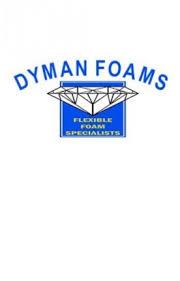 Landor Associates Dyman Foam Cnnr00klly Wattpad