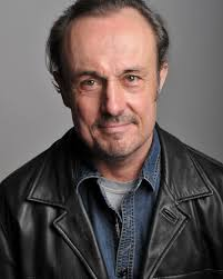Blogs by actor/writer/filmmaker/voice-over Jonathan Kydd