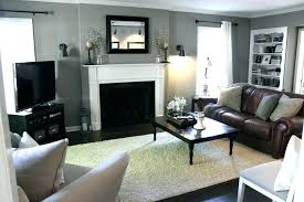 what colors go with a brown couch living room colors to match brown furniture home decor