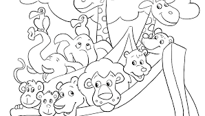 Sunday School Coloring Sheets Free Printable School Coloring Pages