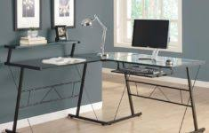 expensive office furniture. perfect office expensive office furniture l shaped desk glass u2013 home  furniture c on expensive office furniture n