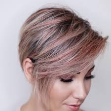 10 Best Bob Hairstyles For 2019 Cute Short Bob Haircuts