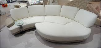 contemporary italian furniture new york. swivel chaise-ottoman contemporary italian furniture new york