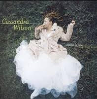 <b>Closer to You</b>: The Pop Side - Wikipedia