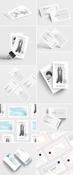 10 Free Business Cards Free 10 Business Card Mockup Bundle On Behance
