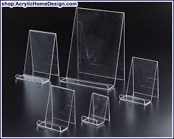 Fine China Display Stands Acrylic Display Acrylic Display Stands Acrylichomedesign 11