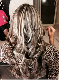 Best Fall Hair Color Ideas That