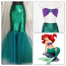 view larger mermaid tail costume diy pixsharkcom images