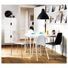 Sedie Sala Da Pranzo Ikea : Sedie ikea guida alla scelta delle sedute