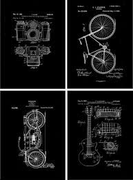 gibson les paul wiring diagram images and diagrams remodelaholic 20 wiring diagram and schematic diagram