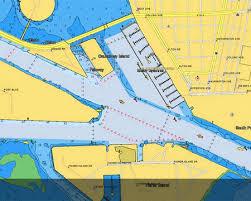 C C map Raymarine Raymarine map Cartography C Cartography wgqwfCz7