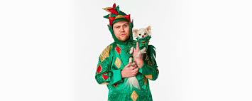 Piff The Magic Dragon Seating Chart Piff The Magic Dragonshow Las Vegas Tickets Reviews