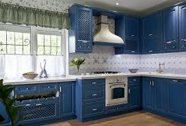 Дизайн <b>кухни в стиле прованс</b> - 50 фото интерьеров, идеи ремонта