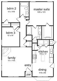 pdf diy three bedroom plans twin over double bunk 3 bedroom house designs and floor
