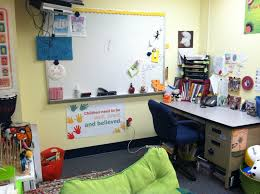 Group Counseling Room Design 1000 Images About Counseling Office Counseling Room Design Ideas