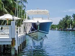 olympus digital camera know your dock