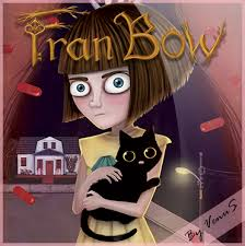 Share your opinion with other insider tales: Steam Community Guide Full Game Walkthrough Fran Bow