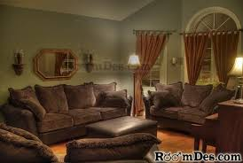 Western Living Rooms Simple Decorating
