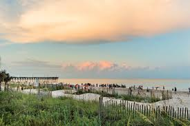 Things To Do In Myrtle Beach That Everyone Will Love Southern Living