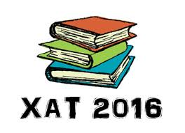 Xat essay word limit for common MBA Rendezvous