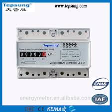 3 phase 4 wire kwh meter, 3 phase 4 wire kwh meter suppliers and Three Phase Meter Wiring Diagram 3 phase 4 wire kwh meter, 3 phase 4 wire kwh meter suppliers and manufacturers at alibaba com three phase meter 480v wiring diagrams