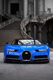 2020 Bugatti Chiron Grand Sport For Sale Uk Reviews Price Spec Sale And Wallpaper Pictures Supercars Luxury Sports Cars Bugatti Veyron