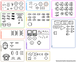 file electrical symbols library svg wikimedia commons electrical symbols clip art at Electrical Symbols
