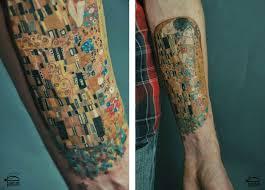 зачем мы делаем татуировки из первых уст Spirit Of Parisme