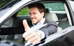 Your To Guide Insurance Your Guide Automobile RtS6wvxq5