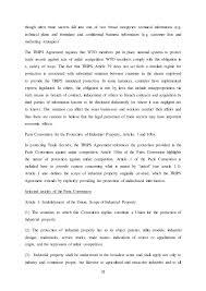 essay on revenge lauren wood summary