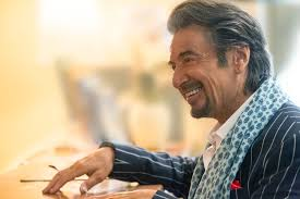 Image result for Danny Collins (2015)